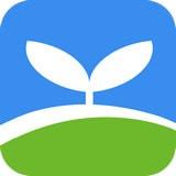 临夏州安全教育平台v1.5.5