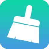 清理管家极速版v1.55