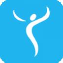 平信残疾人app