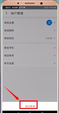 uc浏览器下载2019