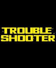 Troubleshooter游戏