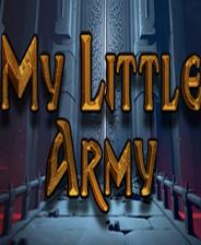 My Little Army游戏