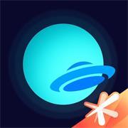 腾讯游戏视频v1.0