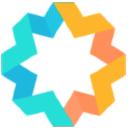 腾讯教育应用平台for MacV2.8.2006.400