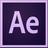 3dstroke,Trapcode 3D Stroke(AE描边插件)免费版下载