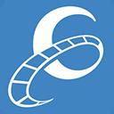 CatDV Pro for mac