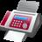 CimFAX传真办事器 v5.0.1.9官方版