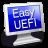 EasyUEFI(管理EFI/UEFI启动项)
