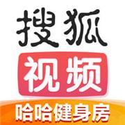 搜狐视频appv7.9.3