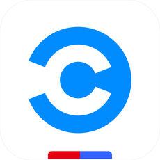 百度CarLifev6.2.0