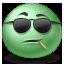 Aws S3云存储管理客户端 v1.0.0官方版