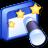 新浪微博營銷精靈 v1.7.7.10免費版