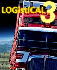 LOGistICAL 3