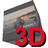 DesktopImages3D(桌面3D图片显示)