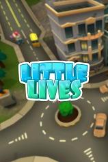 Little Lives�[��