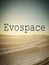 Evospace游戏