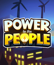 Power to the People