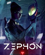 ZEPHON游戏