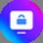 联想动态锁屏v3.0.2.2202官方版