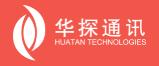 上海华探通讯技术有限公司