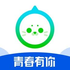 爱奇艺泡泡圈appv1.6.1