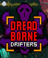 Dreadborne Drifters游戏