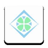 宁波企企电子技术有限公司