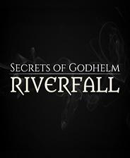 戈德海姆之秘河落城
