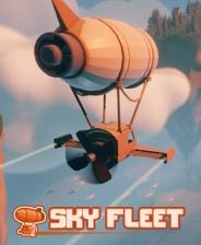 Sky Fleet游��