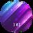 酷魚魔屏v1.1.0.58免費版