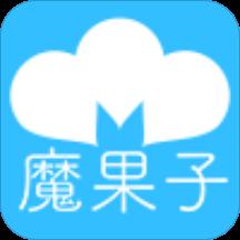魔果子icon