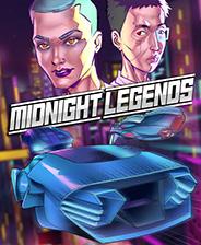Midnight Legends