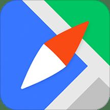 腾讯地图appv8.6.5