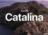 macOS 10.15有什么新功能 macOS Catalina新功能详细介