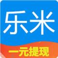 乐米联盟icon