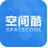 空间酷Chrome插件 v0.6官方版