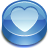 大漠驼铃软件盒子 v1.0免费版