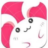 小兔豪试玩icon