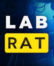 实验室老鼠游戏