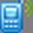 摩托罗拉对讲机868写频软件v1.0官方版