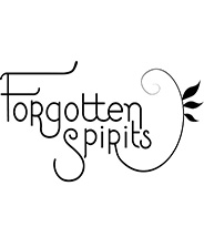 Forgotten Spirits游戏