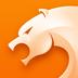 猎豹浏览器v5.14.1