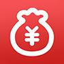 小麦豆icon