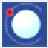 世纪证券期权宝v2.9.5.76官方版