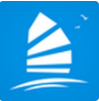 湖州领航信息科技有限公司