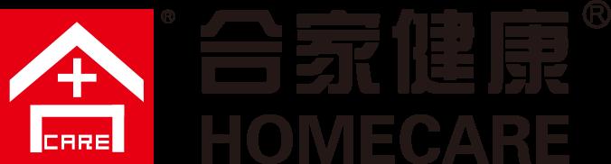深圳市恒康泰医疗科技有限公司