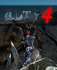 ALTF4游��