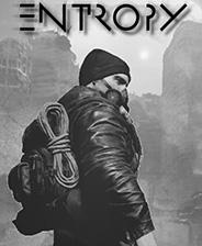 Entropy游戏
