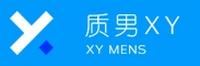 北京博尔德互动文化传媒有限公司