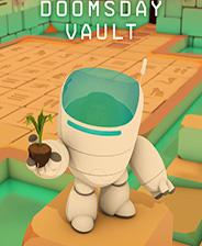Doomsday Vault游戏
